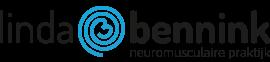 logo van Linda Bennink