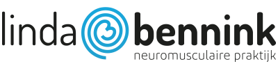 Neuromusculaire praktijk Linda Bennink
